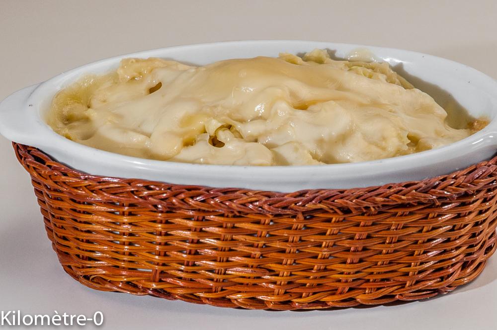 Photo de recette de chou frisé, chou vert, raclette, légumes, facile, rapide de Kilomètre-0, blog de cuisine réalisée à partir de produits locaux et issus de circuits courts