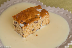 Photo de recette de blondies, cookies, facile, rapide, léger, économique de Kilomètre-0, blog de cuisine réalisée à partir de produits locaux et issus de circuits courts
