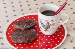 Photo de recette de granola, bretons, maison, facile, rapide, bio de Kilomètre-0, blog de cuisine réalisée à partir de produits locaux et issus de circuits courts