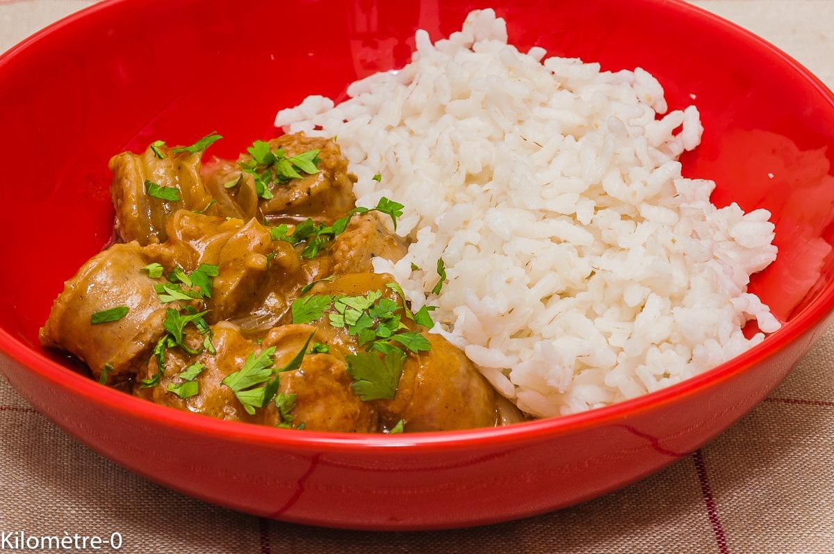 Photo de recette de  saucisses, garam masala, facile, rapide, Kilomètre-0, blog de cuisine réalisée à partir de produits locaux et issus de circuits courts