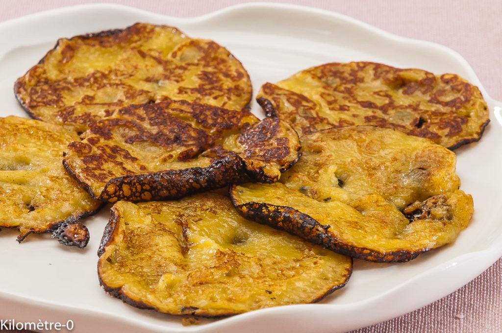 Photo de recette de canelettes bio de Kilomètre-0, blog de cuisine réalisée à partir de produits locaux et issus de circuits courts