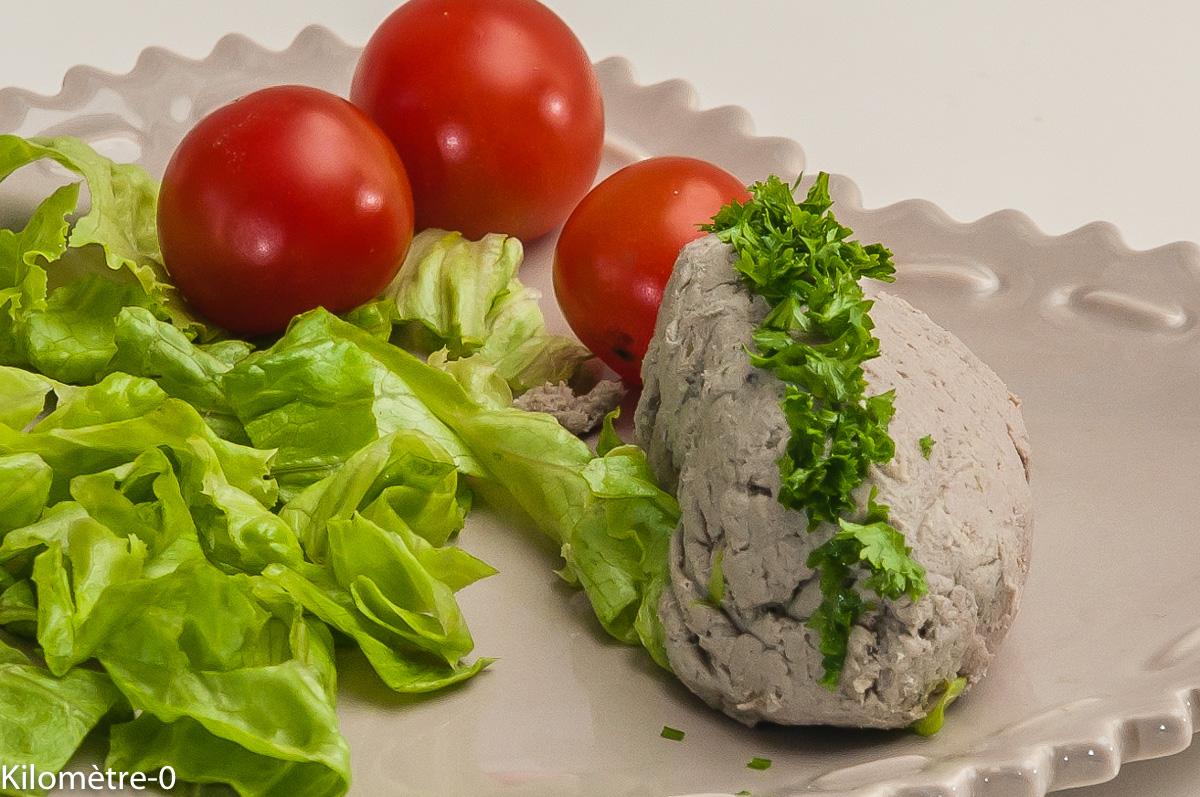 Photo de recette de rillettes de sardines fraiches, pays de la loire, la Turballe, de Kilomètre-0, blog de cuisine réalisée à partir de produits locaux et issus de circuits courts