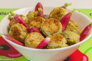 Photo de recette de polpette, fèves, oignon, facile, rapide de Kilomètre-0, blog de cuisine réalisée à partir de produits locaux et issus de circuits courts