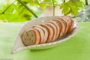 Photo de recette de biscuits, gâteaux secs, pistaches, croquant, facile, rapide, léger de Kilomètre-0, blog de cuisine réalisée à partir de produits locaux et issus de circuits courts