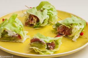 Photo de recette de nems, végétal, tomate de Kilomètre-0, blog de cuisine réalisée à partir de produits locaux et issus de circuits courts