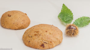 Photo de recette de pain des morts de Kilomètre-0, blog de cuisine réalisée à partir de produits locaux et issus de circuits courts