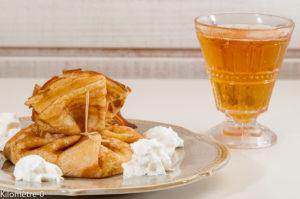 Photo de recette de crêpes, cuisine Bretonne, Bretagne, pomme, cidre de Kilomètre-0, blog de cuisine réalisée à partir de produits locaux et issus de circuits courts