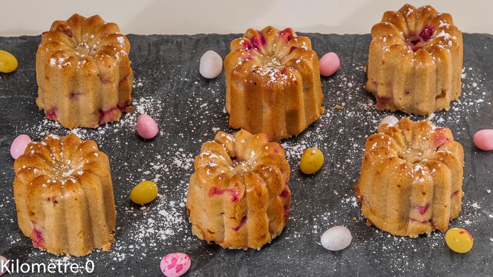 Photo de recette de gâteau du matin, Pâques, facile, rapide, léger de  Kilomètre-0, blog de cuisine réalisée à partir de produits locaux et issus de circuits courts