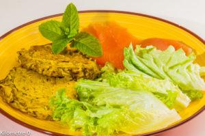 Photo de recette de röstis, pomme de terre, pois cassés, légumes, facile de  Kilomètre-0, blog de cuisine réalisée à partir de produits locaux et issus de circuits courts