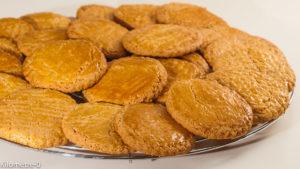Photo de recette de palets bretons, bio, maison, recette bretonne, facile, rapide, Kilomètre-0, blog de cuisine réalisée à partir de produits locaux et issus de circuits courts