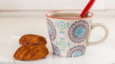 Photo de recette de madeines, biscuits, gâteaux aux blancs d'oeufs; bio, deKilomètre-0, blog de cuisine réalisée à partir de produits de saison et issus de circuits courts