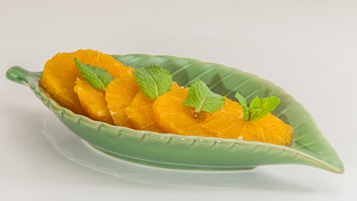 Photo de recette thaïlandaise, Thaïlande, asiatique, cuisine du monde, maison, orange, fruits, facile, rapide, dessert, léger, healthy, vitaminé dede Kilomètre-0, blog de cuisine réalisée à partir de produits de saison et issus de circuits courts