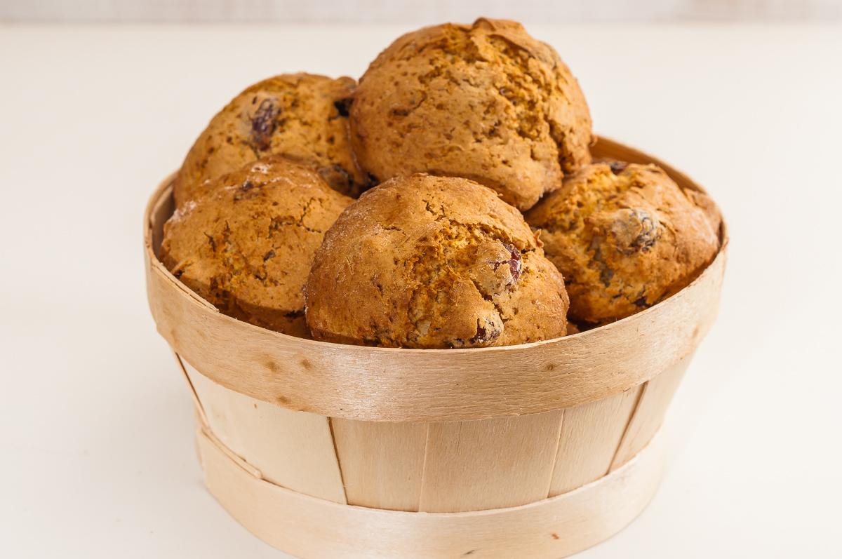Photo de recette de scones de Dublin, gâteau anglais, facile, rapide, léger, bio raisins, rhum, healthy, léger de  Kilomètre-0, blog de cuisine réalisée à partir de produits de saison et issus de circuits courts