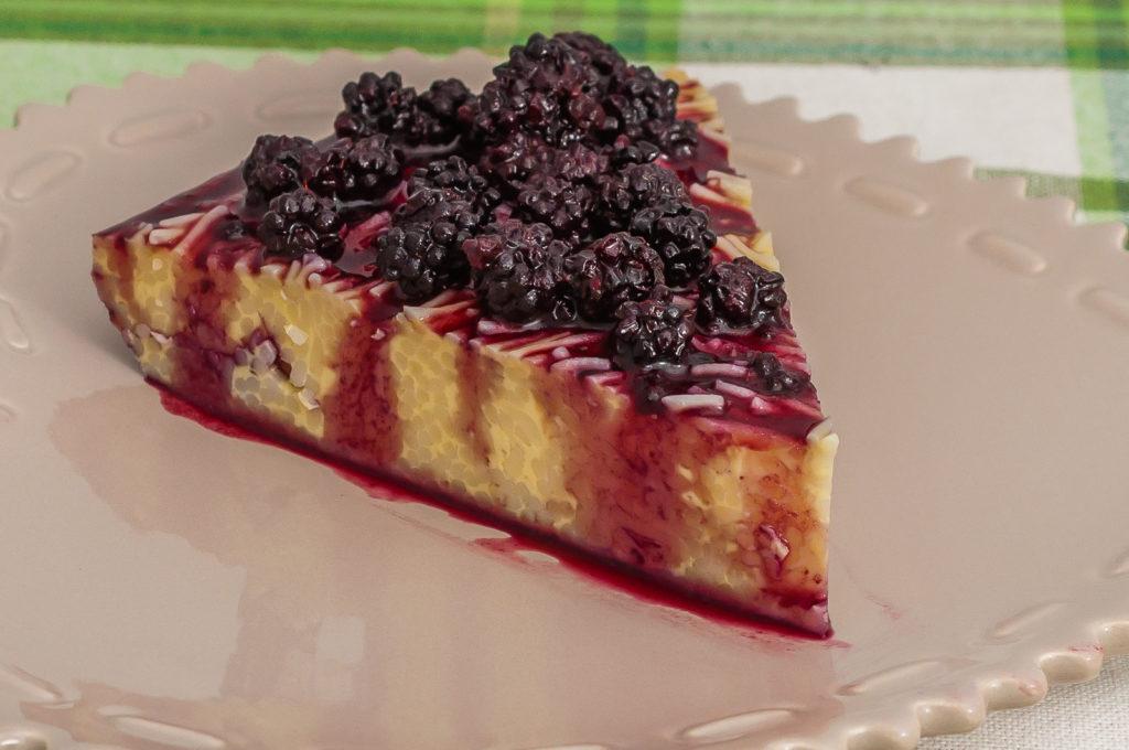 Photo de recette moldave, dessert, dessert de pâtes, gâteau, économique, Moldavie, facile, rapide, laitage , biode de Kilomètre-0, blog de cuisine réalisée à partir de produits de saison et issus de circuits courts