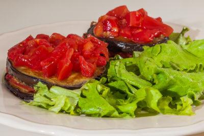 Photo de recette végétarienne, légumes, été, Tadjikistan, facile, économique de de Kilomètre-0, blog de cuisine réalisée à partir de produits de saison et issus de circuits courts