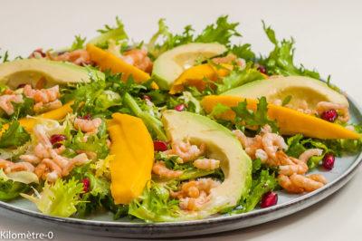 Photo de recette anti inflammatoire de Kilomètre-0, blog de cuisine réalisée à partir de produits de saison et issus de circuits courts