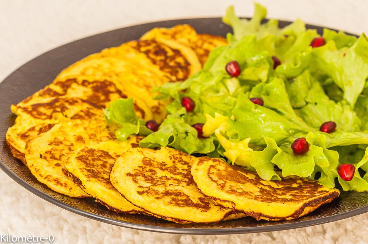 Photo de recette de galettes de pommes de terre, facile, économique, Pays bas, néerlandais, Kilomètre-0, blog de cuisine réalisée à partir de produits de saison et issus de circuits courts