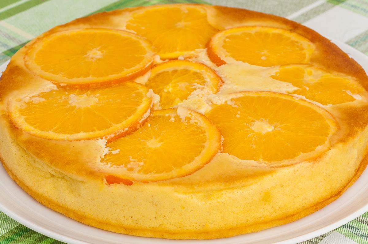 Photo de recette de  gâteau d'oranges à la ricotta facile, rapide, healthy, agrume, léger, de Kilomètre-0, blog de cuisine réalisée à partir de produits de saison et issus de circuits courts