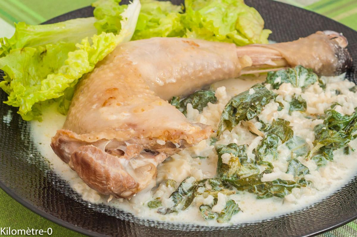 Photo de recette turque, Turquie, poulet, volailles, lait, poulet des mariés, facile, bio, healthy, orties, de Kilomètre-0, blog de cuisine réalisée à partir de produits de saison et issus de circuits courts