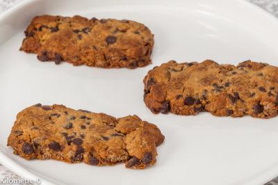 Photo de recette de biscuits, faciles, belvita, belvita maison, chocolat, petits gâteaux, bio, rapide, petit déjeuner, goûter, goûter maison, Kilomètre-0, blog de cuisine réalisée à partir de produits de saison et issus de circuits courts